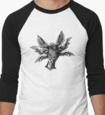 Hummingbird v2 T-Shirt