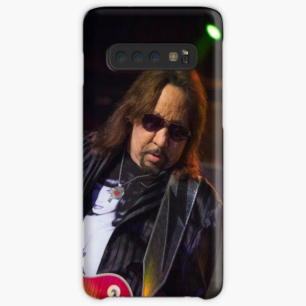 Ace Frehley, New York Samsung Galaxy Snap Case