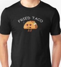 Fried Taco T-Shirt