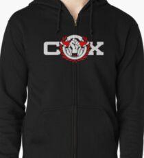 Carl Cox Dj Music headphones T-Shirt
