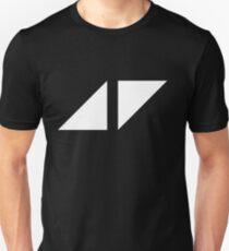 avicii music Unisex T-Shirt