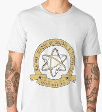 science Men's Premium T-Shirt