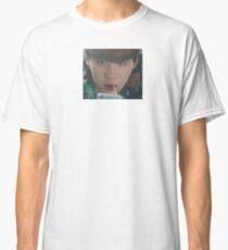 Min Yoongi - BTS Love Yourself Highlight Reel Classic T-Shirt