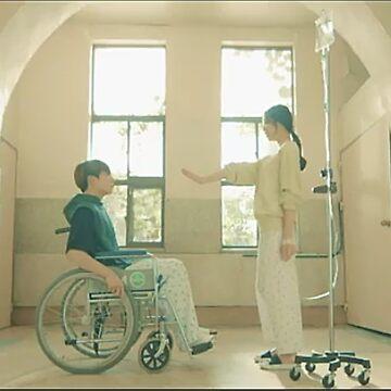 Jeon Jungkook - BTS Love Yourself Highlight Reel by LowOnSuga