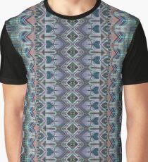 Technoliminal  Graphic T-Shirt