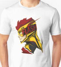 KID FLASH!!! Unisex T-Shirt