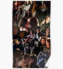 Sanvers College without text Poster