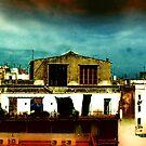 DSCF1122 _XnView.JPG by Juan Antonio Zamarripa [Esqueda]