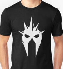 Shadow of War Terror Tribe Unisex T-Shirt