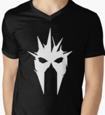 Shadow of War Terror Tribe T-Shirt