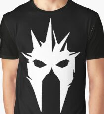 Shadow of War Terror Tribe Graphic T-Shirt