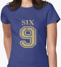 Six 9 T-Shirt