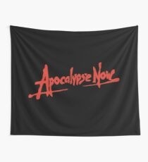 Apocalypse Now Wall Tapestry