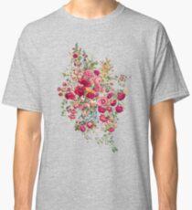 """Bouquety"" Classic T-Shirt"