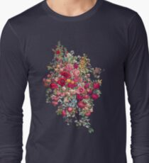 Bouquety Langarmshirt
