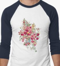 """Bouquety"" T-Shirt"