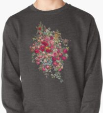 """""""Bouquety"""" Pullover"""