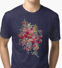Bouquety Vintage T-Shirt