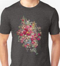 """Bouquety"" Unisex T-Shirt"