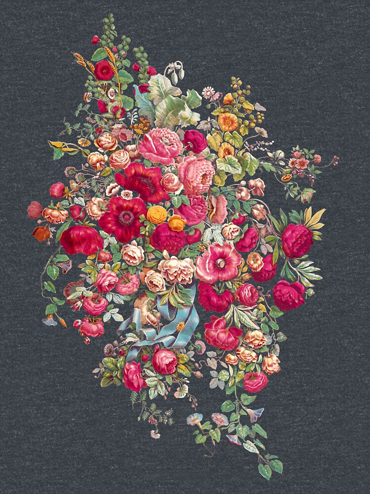 Bouquety by carlostato
