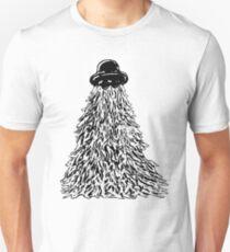 My Cousin Itt  Unisex T-Shirt