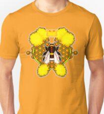 Bumblebee Queen T-Shirt