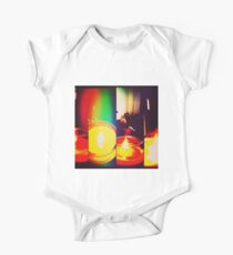 candleflames Kids Clothes