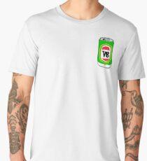 VeeBee Tinnie Men's Premium T-Shirt