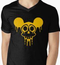 Dismaland Mickey Rat T-Shirt