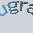 The Main Blugrays Logo by Natty23