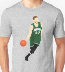 GORDON HAYWARD T-Shirt