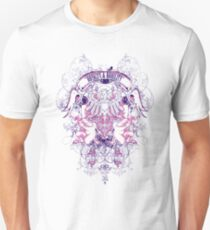ROYALTY & NOBILITY - Abstract Design NO.00193 T-Shirt