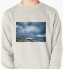 Jetty View Pullover