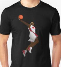 VINTAGE BRON T-Shirt