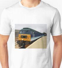 Regional Run-in T-Shirt