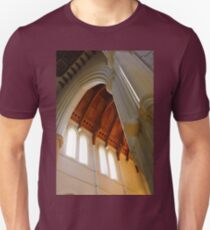 Religious Shapes T-Shirt