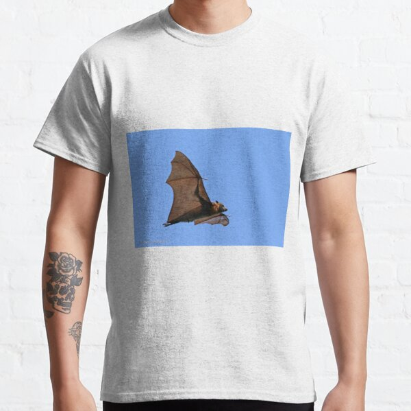 Flying Fox - 472 Classic T-Shirt