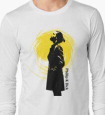 Phillip K Dick T-Shirt