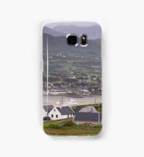 Dunfanaghy , County Donegal , Ireland Samsung Galaxy Case/Skin
