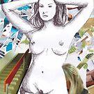 Vertigo  by Juhan Rodrik