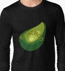 AVOCADO FRUIT  T-Shirt