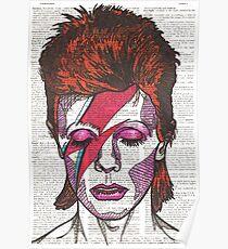 Ziggy Poster
