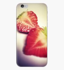 So Sweet  iPhone Case
