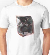 Stellar Sextant Blueprint Unisex T-Shirt