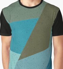 POLY 7 Graphic T-Shirt