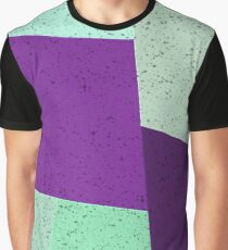 POLY 8 Graphic T-Shirt