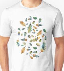 Loamy T-Shirt