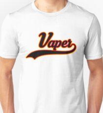 I am a Vaper T-Shirt