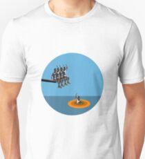 Gunther T-Shirt