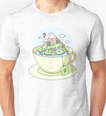 Tea Island Unisex T-Shirt